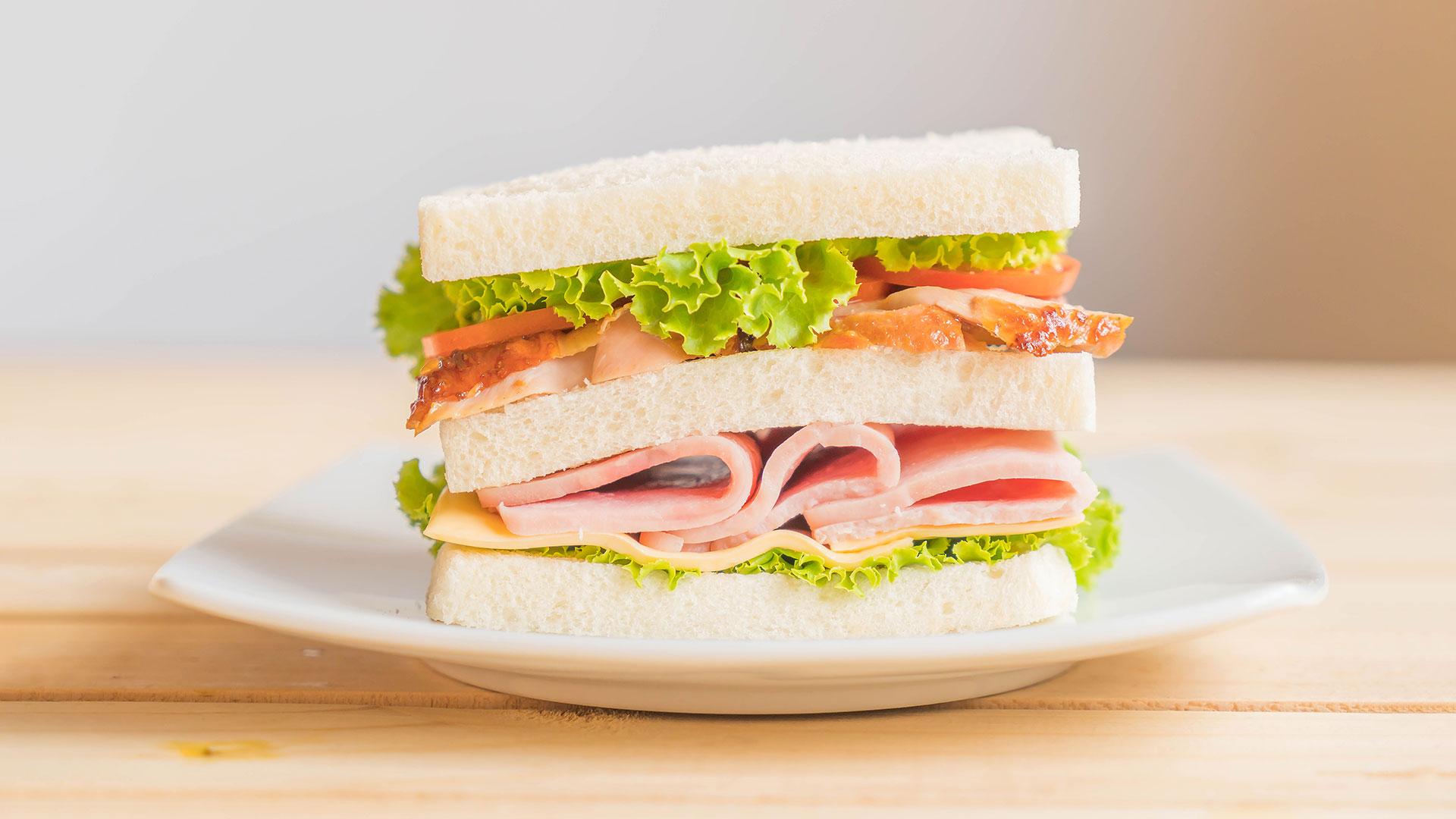 Pileca-Ekstra-Posebna-salama-u-sendvicu