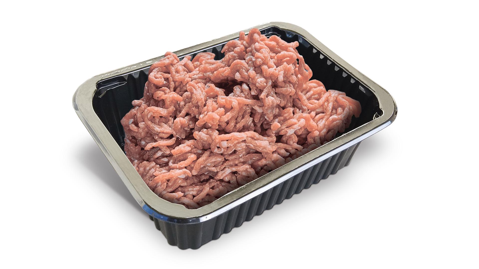 Pileće mleveno meso Pile Trstenik