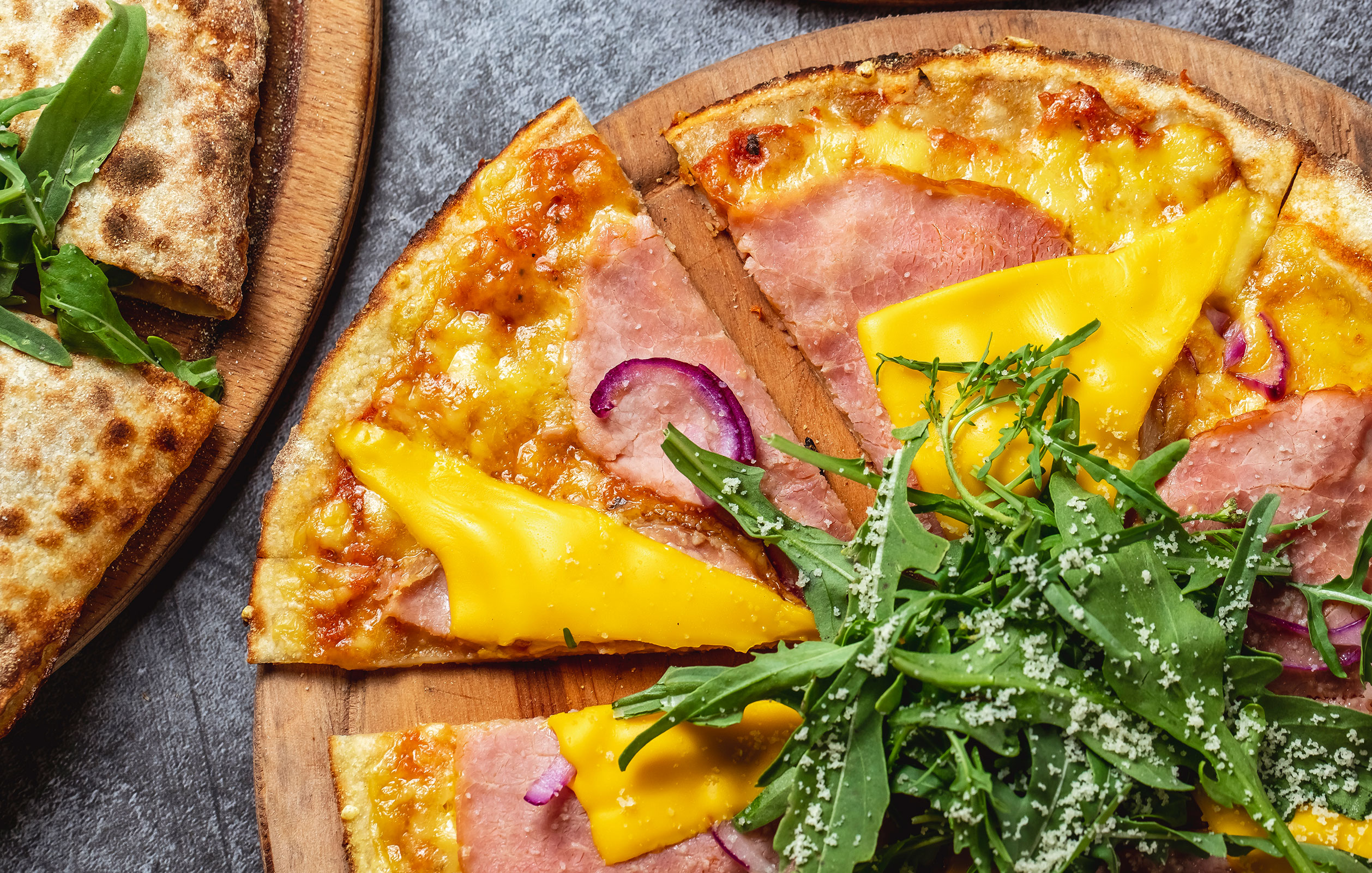 pile trstenik pizza mediterana