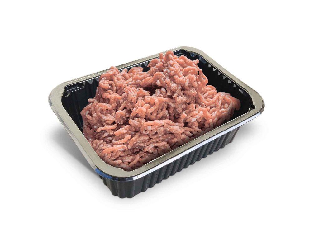 Pileće mleveno meso